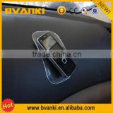 New Anti Slip Pad,Car Magic Sticky Pad,Promotional High Quality Hot New Products For 2015,New Fashion Dashboard Pad Non Slip