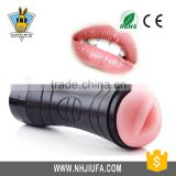 JF Easy to reach sexual orgasm! best selling sex toy flashlight for man ,Best selling top quality large size sex flashlights                                                                         Quality Choice