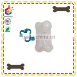 Transparent easy-to-carry pet waste poop bags dispenser                                                                         Quality Choice