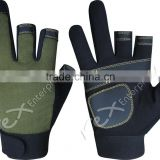 Mechanic Gloves,Custom Mechanic Gloves,Working Gloves,Workshop Gloves,Construction Gloves,Safety Gloves,Industrial Gloves