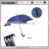 Different kinds of custom umbrella YR1046