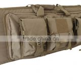 Wholesale nylon gun case rifle bag