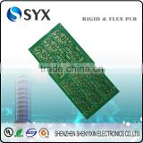 Hot sale inverter welding pcb board manufacturer in China