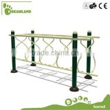 High quality outdoor Stand Alone Climber
