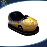 Attractive bumper car for kids and adults battery bumper car motor acrade game machine