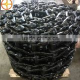 Bulldozer D50 D65 track chain Bulldozer D50 D65 track link
