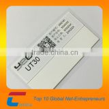 waterproof/tear resistance 860~960mhz uhf rfid asset label tag                                                                         Quality Choice