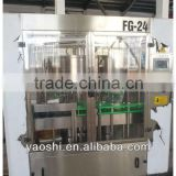 General inquiry about your Oil filling machine, edible oil filling machine, olive oil filling machine