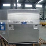 Avination container Aluminum AKE Container LD2,LD3,LD8 / Bi-fold Metal Door or Soft