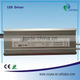 100w 2100ma waterproof constant current led power supply led driver with CE and RoHs approved