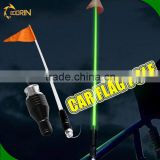 car antenna light digital with remote fiber optic waterproof antenna safety antenna electronic bosch car antenna