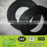 hot sales low price and the good quality black annealed wire from ying hang yuan metal wire mesh