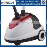Made in china customization professional manufacturer & factory top quality cleaning appliances for garment steamer