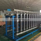 Commercial Drink Water Processing with Ultra Filtration Water Purify System