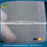 Popular high temperatures resistant used for heater and dryer fecral wire woven metal mesh