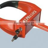 tire lock wheel clamp 6019