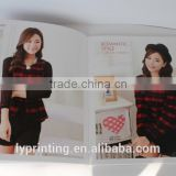 Cheap Wholesale Photo Album, My Hot Book In Excellent Book Photo
