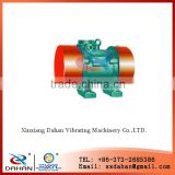 Xinxiang Dahan three dimensional vibration motor with waterproof