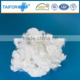 recycled wholesale polyester fibre fill low price                                                                         Quality Choice