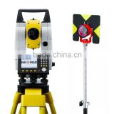 GeoMax Zipp20 WinCE Series Total Station