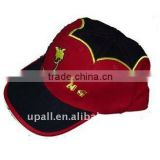 Fashion baseball cap various new design,customer-made,personalized,sports cap,baseball hat,headwears,head accessories