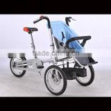 Baby stroller mother and baby stroller bicycle baby pram baby jogger pushchair