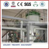 Groundnut oil making machine/China professional groundnut oil making machine supplier /High quality oil making machine
