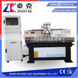 Free Shipping 1325 CNC Engraver Engraving Machine For Wood Aluminum 1300*2500MM With 3.2KW Water Cooling Spindle