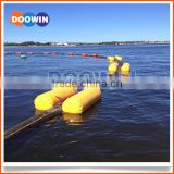 Pipeline Floater / Pipeline Buoyancy Bags
