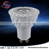 Eropean style high lumen effective 2700-6500k factory price cheap led grow lights, led focus light, dot approved led lights