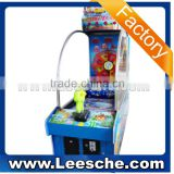 LSJQ-282 hottest Indoor amusement real water shooting lottery machine Under Sea World amusement game machine
