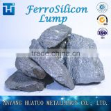 ferro silicon fast delivery factory price top supplier good choice 10-50mm 50mm-10mm lump