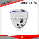 720p high definition ir night vision 1.0mp indoor cctv ahd camera