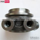 RHF4 VJ30 Turbocharger Bearing Housing Water-cooled for IHI Turbocharger Central Housing