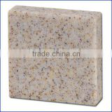 Hot sale Artificial marble slab for bathroom/kitchen/vanity