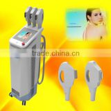 professional new colon IPL machines with CE