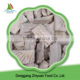 health delicious organic frozen market prices for frozen oyster mushroom have a hot sale in carton