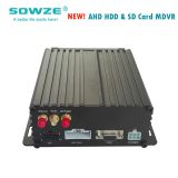MDVR, vehicle dvr, mobile DVR - solution, China manufacturer‎