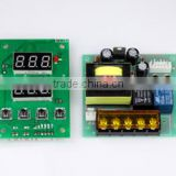 CON01006 Pump controller MR-MRY-2S water level controller diesel engine pump control panel