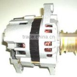 AUTO ALTERNATOR 96252551 / 96252547 USE FOR CAR PARTS OF DAEWOO ESPERO 1.5 / NEXIA / CIELO