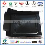 truck body parts front mudguard 8403065-C0101
