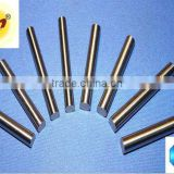 Export quality WT20/WP/WL15/WL20 for Graphite Fishing Rod Blanks