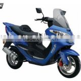 125cc scooter, eec Scooter KM125T-13