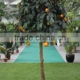 hot sale date fruit tree high simulation decorative indoor trees