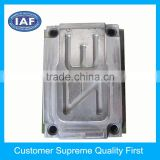 High Quality Injection Plastic Mould Making for Outdoor Display