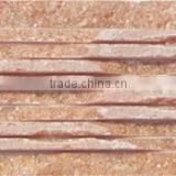 FSSW-276 Red Marble Home Depot Decorative Stone