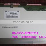 B156XW02 LP156WH2 LP156WH4 TLN1 TLA1 LTN156AT02 LTN156AT05 LTN156AT24 15.6 LED Laptop LCD screen panel