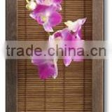 Japanese SUDARE bamboo blind wood screen bamboo screen made in Japan