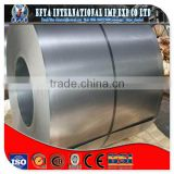 high quality plain tinplate or printed tinplate