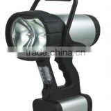 3MCP Rechargeable Spot Light